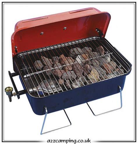 tops bar b que portable table top barbecue