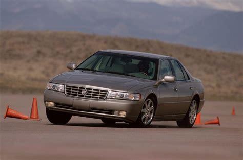 how cars run 2002 cadillac seville engine control 2002 cadillac seville conceptcarz com
