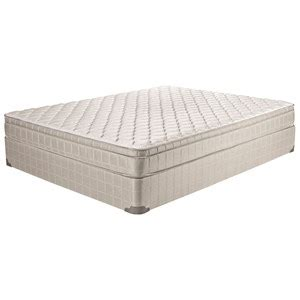 Mattress Wholesale Clarksville Tn by Mattresses Mattress Sets Nashville Franklin