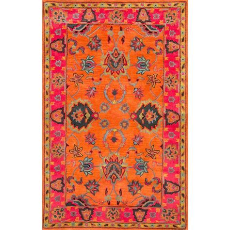 braided rugs discount discount braided rugs roselawnlutheran