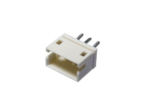 connector for 3 pin jst zh connector 1 5 mm pitch solarbotics