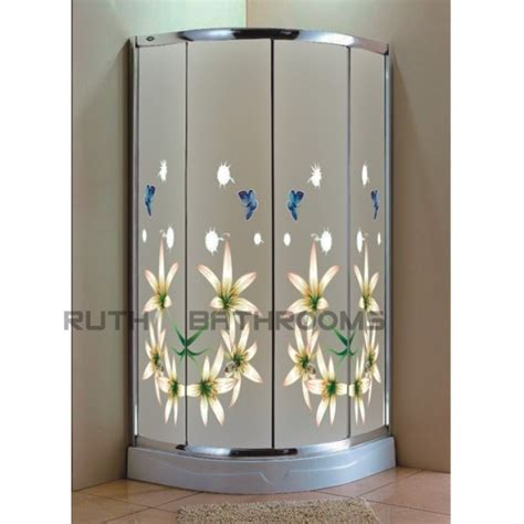 Shower Curtain By Sanitary Supply shower production china bath vanities manufacturer and