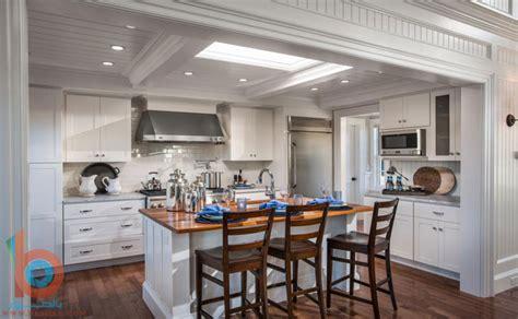 home depot kitchen design and planning 1 2 3 صور ديكورات مطابخ 2015 أحدث المطابخ وديكورات مطابخ بالصور