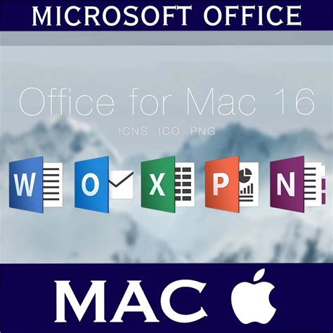 microsoft home office microsoft office 2016 for mac end 4 22 2018 11 15 pm