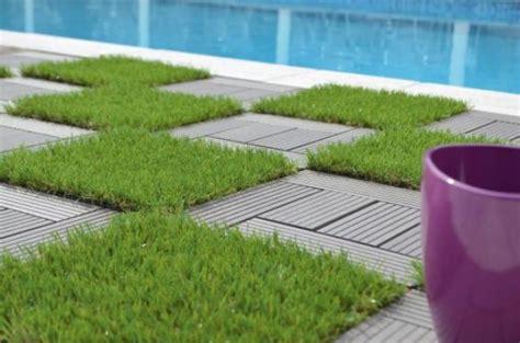 dalles jardin les dalles clipsables pour le jardin entretenez et embellissez votre jardin avec mr bricolage