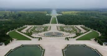 les jardins ch 226 teau de versailles