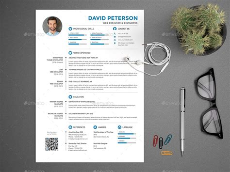Great Sales Resume Examples by Best Resume Templates To Help You Land Your Dream Job In 2017