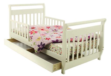 Mattress Toddler Bed by Find The Toddler Bed Mattress To Make Sure Your