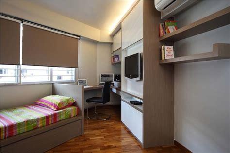 singapore hdb bedroom design hdb gt hougang gt singapore