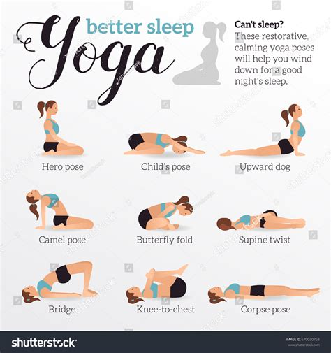 best 20 stretches before bed 92 bedtime yoga routine yoga for bedtime 5 bedtime poses better sleep whether