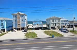 alabama gulf coast house rentals cheeks a gulf shores vacation rental