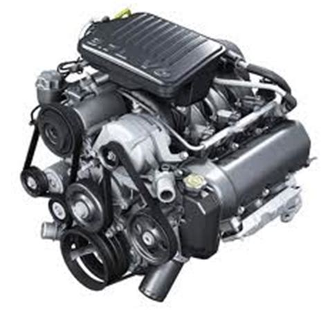 Jeep 4 7 L Engine Rebuilt 4 7 Liter Dodge Engines Now For Sale With 3 Year