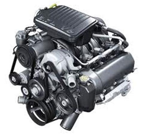 jeep  powertech engines  sale
