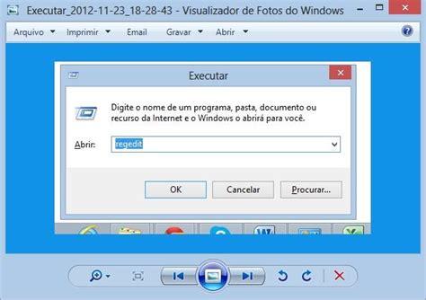 visor imagenes jpg windows detudoumpouco como mudar a cor do plano de fundo do