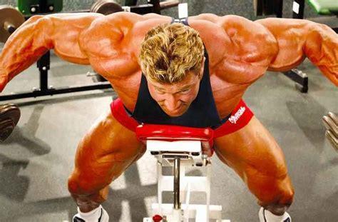 incline rear deltoid raise bodybuilding wizard