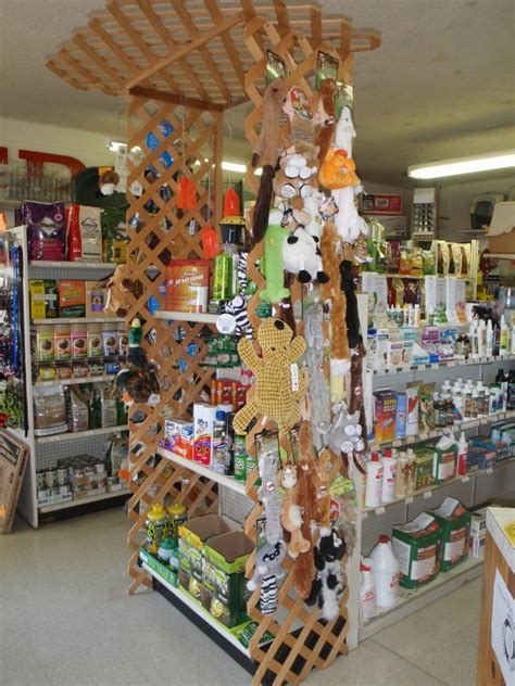 valley feed and pet supply eagle point oregon valley