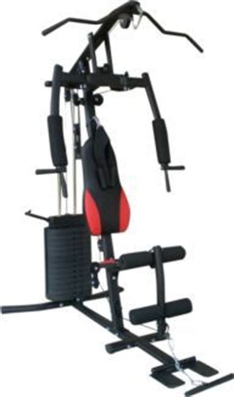 17 best images about fitness equipment products on
