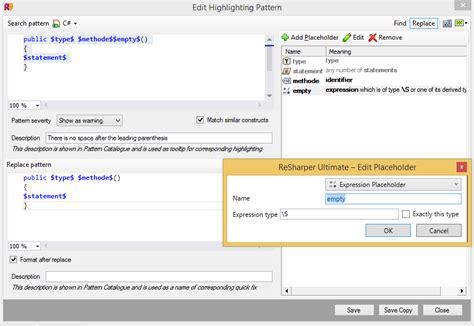 javascript regex pattern phpsourcecode net javascript convert string to regex phpsourcecode net