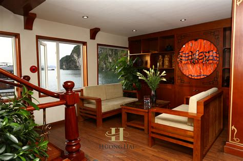visiting room designs huong hai sealife cruise official website collected sealife photo