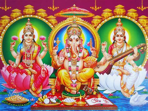 god vinayagar themes download vinayagar images free download joy studio design gallery