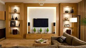 living room furniture tv cabinet kesar interior furnishing modern tv cabinet wall units