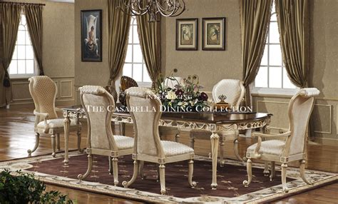 Dining Room Chairs Expensive Collections