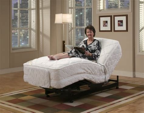 electro pedic adjustable beds of garden grove photo gallery