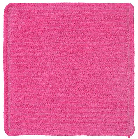 pink chenille rug pink chenille creation rug the frog and the princess