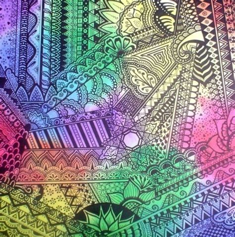 psychedelic pattern video 68 best images about psy gallery on pinterest the
