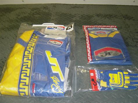 jt racing motocross gear bmxmuseum com for sale brand new jt racing usa pro tour