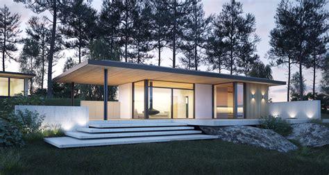 House Designs joarc architects l sauna