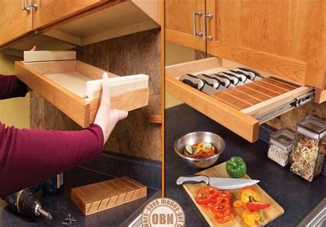 kitchen knife storage ideas 78 best images about kitchen storage on pinterest pot