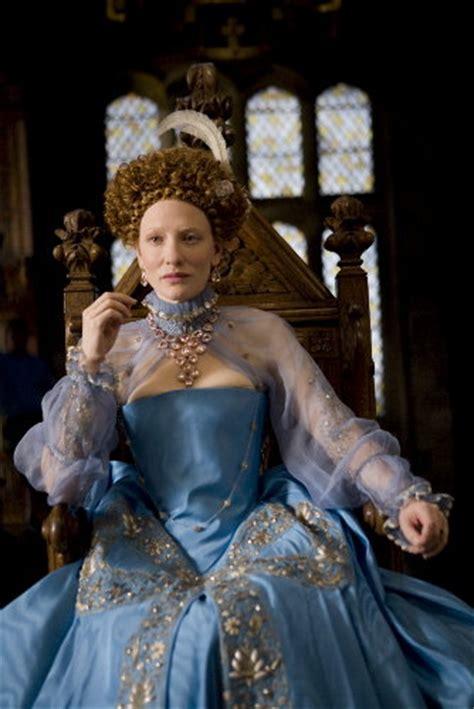 film review queen elizabeth movie review elizabeth the golden age knightleyemma