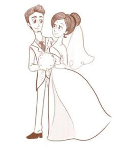Dibujos Para Una Boda Invitaciones De Boda | dibujos para invitaciones de boda dibujos para com