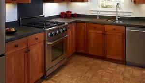 Quality kitchen cabinets san francisco galley kitchen