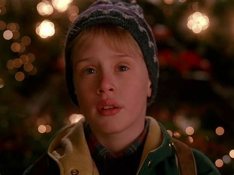 gangster film home alone christmas movie quiz playbuzz