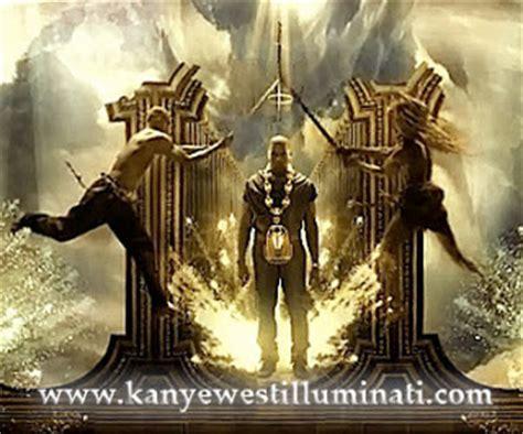 is kanye west illuminati kanye west illuminati is kanye west in the illuminati