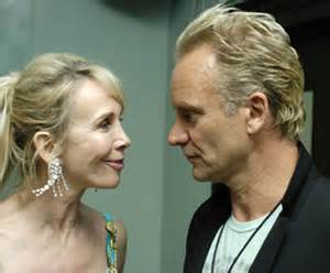 Sting And Found Guilty Of Discrimination by Sting Stung Chef Novinite Sofia News