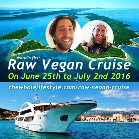 Do They A Cruise For Spirtual Retart Detox by 10 Best Retreats For The Mind Spirit Images On