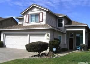 homes for in lodi ca news lodi homes for on 2553 sequoia st lodi ca 95242