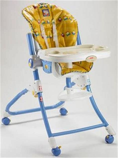 easy clean high chair australia fisher price recalls healthy care easy clean and to