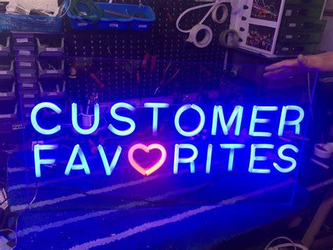 Lu Led Neon carteles led flex ne 243 n cableluminoso