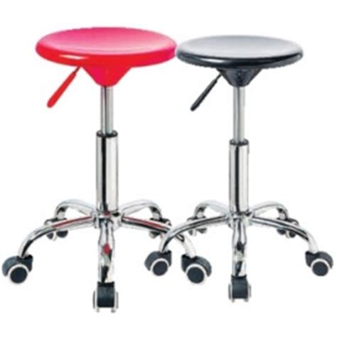 Office Stools On Wheels by Book Our Expert In Furniture And Office Accessories