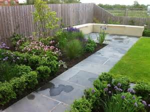 New Backyard Ideas April 2016 My Backyard Ideas Page 36 Garden Design Contemporary Loversiq