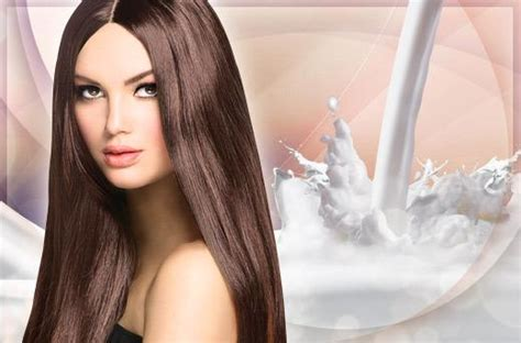 Cristina Jones Blow Dry Testimonial   72 off cristina jones hair salon s blow dry or milk