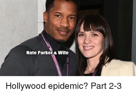 Hollywoods Epidemic by 25 Best Memes About Nate Nate Memes