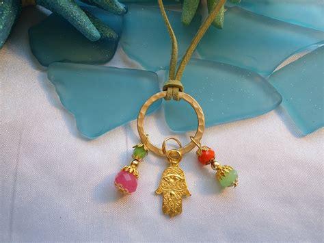 Handmade Turkey Crafts - turkish jewelry handmade accessories from turkey