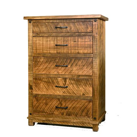 adirondack chest of drawers home envy furnishings solid