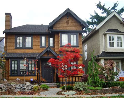 houses images housing affordability in vancouver declines vancouver homes