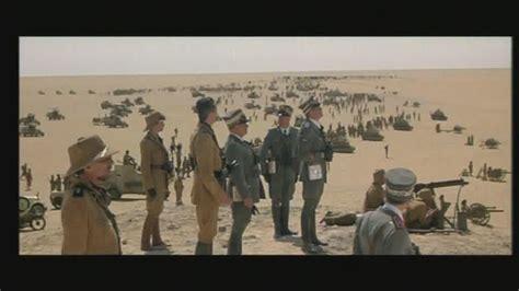 film lion of the desert 1981 lion of the desert 1981 on veehd